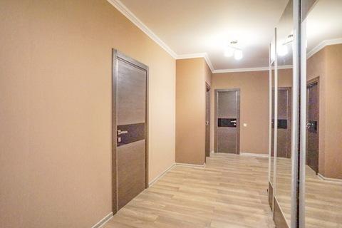 А52923: 3 квартира, Одинцово, м. Славянский бульвар, Триумфальная . - Фото 1