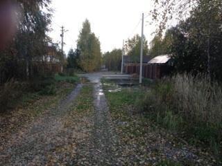 Продается участок 8 сот. , Можайское или Рублевское ш, 25 км. от . - Фото 3