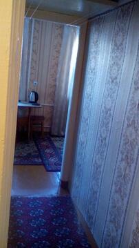 Продажа квартиры, Улан-Удэ, Ул. Родины - Фото 3