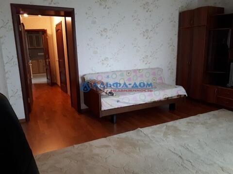 Сдам квартиру в г.Подольск, Аннино, некрасова - Фото 4