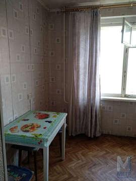 Продажа квартиры, Тверь, Молодежный б-р. - Фото 1