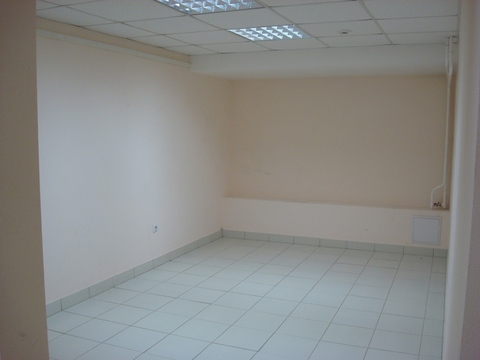 Продается офис в Октябрьском районе, г. Иркутск, ул. Ядринцева - Фото 2