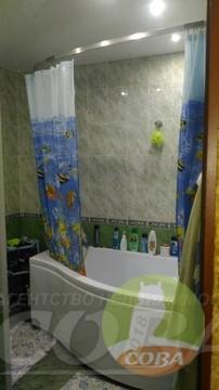 Продажа квартиры, Каскара, Тюменский район, Ул. 9 Мая - Фото 4