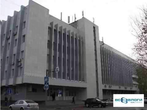 Объявление №49398900: Продажа помещения. Волгоград, ул. Академическая, 22,