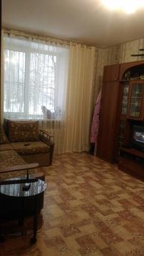 Квартира, ул. Закамская, д.62 - Фото 1