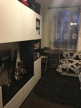 Продам квартиру с хорошим ремонтом - Фото 3