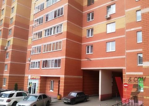 Продается квартира в г. Люберцы ул. Инициативная д. 13 - Фото 5