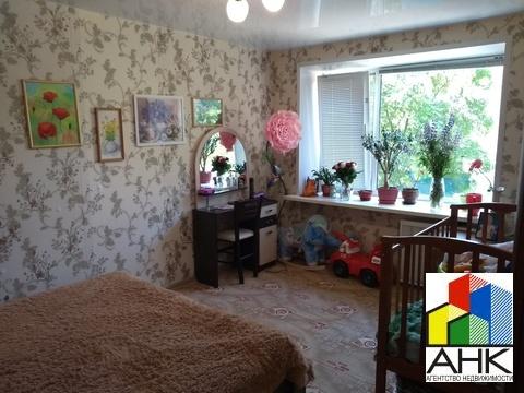 Квартира, пр-кт. Ленинградский, д.47 - Фото 3