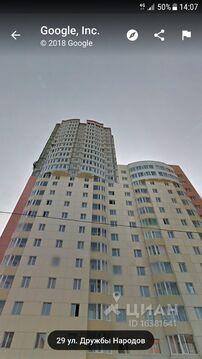 Аренда квартиры, Нижневартовск, Ул. Дружбы Народов - Фото 1