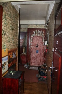 Продаётся комната В петербурге - Фото 5