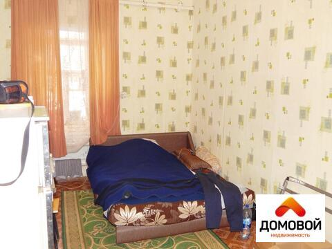 Комната в г. Серпухов, ул. Береговая - Фото 4