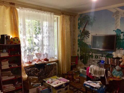 Продажа комнаты, Иваново, Ул. Профессиональная - Фото 5