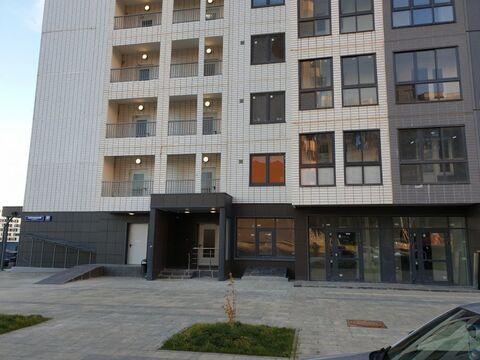 Аренда торгового помещения, Зеленоград, Георгиевский пр-кт. - Фото 2