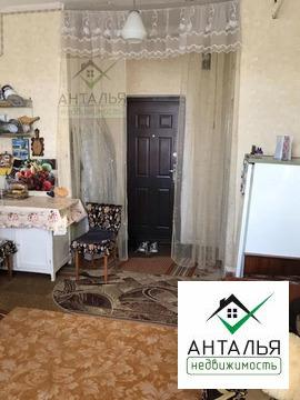 Объявление №50198189: Продаю комнату в 1 комнатной квартире. Каменск-Шахтинский, ул. Ворошилова, 1478,