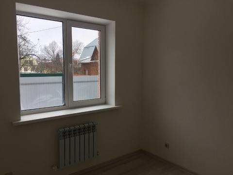 Дом 120 кв. м. на участке 8 соток в СНТ Новое Заборье - Фото 5