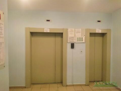 Продажа 1 комнатной квартиры на ул. Октябрьский проспект 16 - Фото 2
