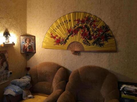 Продажа квартиры, Алексеевка, Яковлевский район, Ул. Мирошникова - Фото 5