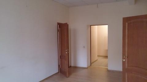 Аренда офиса 102.3 кв.м - Фото 5