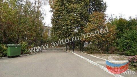 Сдается в аренду квартира в элитном доме, 120 кв.м, г. Александров - Фото 4