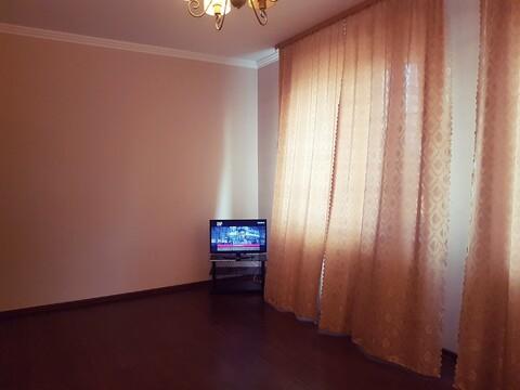 Аренда 1-комнатной м.Румянцево, Дудкино-2 - Фото 5