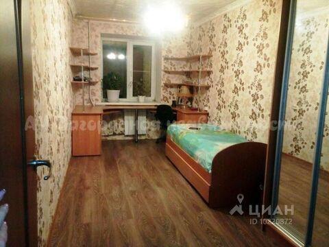 Продажа квартиры, Приамурский, Смидовичский район, Ул. Вокзальная - Фото 2