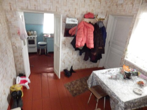Продам дом по улице Бехтерева, д. 2 - Фото 3