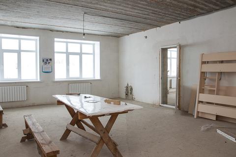 Судогодский р-он, Бараки д, Цветочная, д.2, 1-комнатная квартира на . - Фото 5