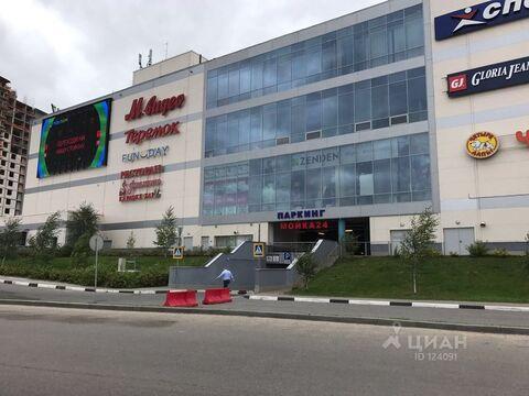 Продажа готового бизнеса, Реутов, Носовихинское ш. - Фото 2