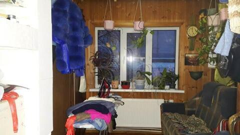 Залог покоя и надежности с видом на собственный сад в Москве. Дом с . - Фото 4