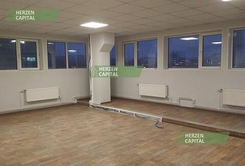 Аренда офиса, Андреевка, Коломенский район, Зеленоград - Фото 2