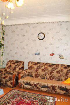 Комната, расположенная по адресу г.Уфа, ул.Кремлевская 44 - Фото 5