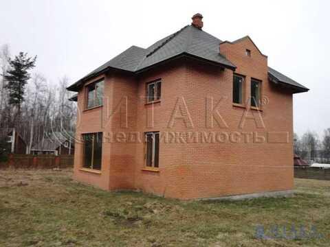 Продажа дома, Всеволожск, Всеволожский район, Камчатская ул - Фото 2