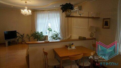 3-комн. квартира 80 кв.м. Луначарского, 103 - Фото 3