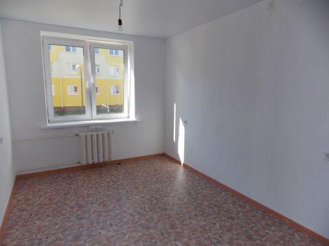 3-комнатная квартира в мкр-не Просторный, г. Кохма - Фото 3