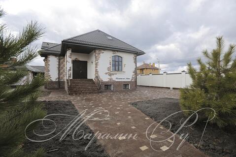 Продажа дома, Камышеваха, Аксайский район, Бирюзовая - Фото 4