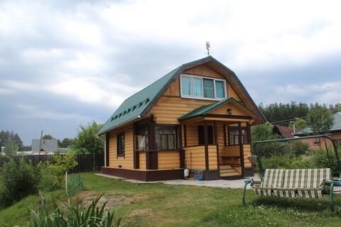 Дом в деревне Сабанино - Фото 2
