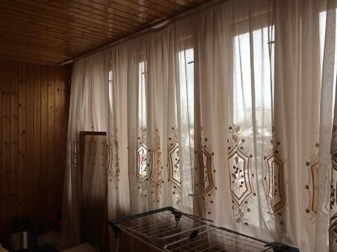 Квартира свободна! - Фото 4