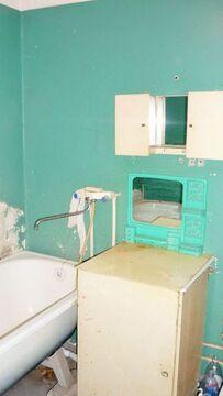 1-комнатная квартира 35 кв.м. 6/10 пан на Минская, д.39 - Фото 4