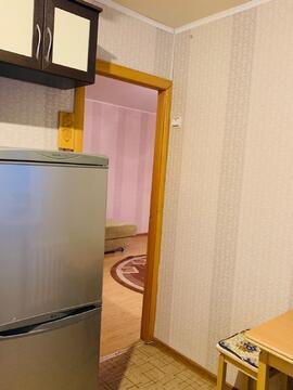 Однокомнатная квартира 30 кв.м. г. Узловая ул. Трегубова дом 43 - Фото 4
