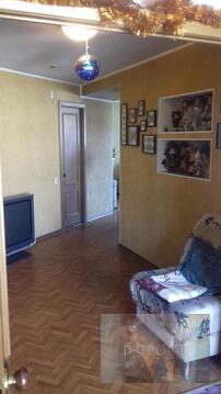 Продам 5-к квартиру, Рыбинск город, улица Бородулина 12 - Фото 1