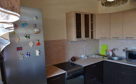 Аренда квартиры, Тюмень, Ул. Муравленко - Фото 2