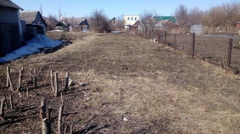 Земельные участки, ул. Курчатова переулок, д.66 - Фото 3