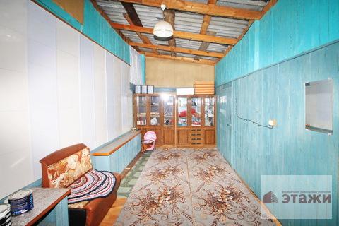 Продается отличный дом - Фото 5