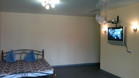 Однокомнатную квартиру в центре города - Фото 3