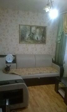 Продается 3-к Квартира ул. Сумская - Фото 3