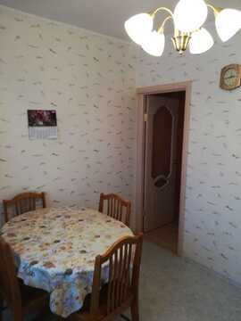 Продается 2-комнатная квартира. - Фото 5
