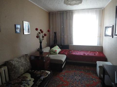 Объявление №51051331: Продаю комнату в 1 комнатной квартире. Томск, Ленина пр-кт., 162,