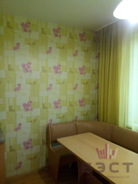 Квартира, ул. Шейнкмана, д.118 - Фото 5