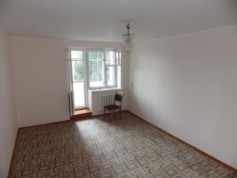 Продам 1-к квартиру по улице Коммунальая, д. 14 - Фото 1