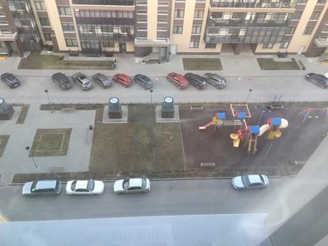 "Видовая, солнечная квартира в ЖК ""Море"" - Фото 5"